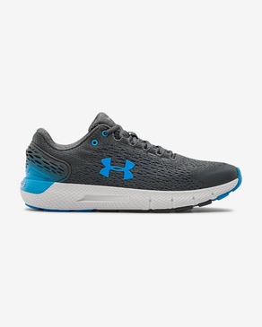 Under Armour Charged Rogue Tenisky