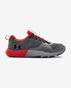 Under Armour Charged Engage Tenisky