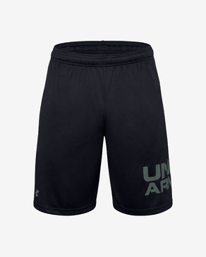 Under Armour Tech™ Kraťasy