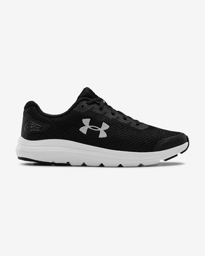 Under Armour Surge 2 Running Tenisky