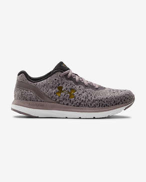 Under Armour Charged Impulse Tenisky