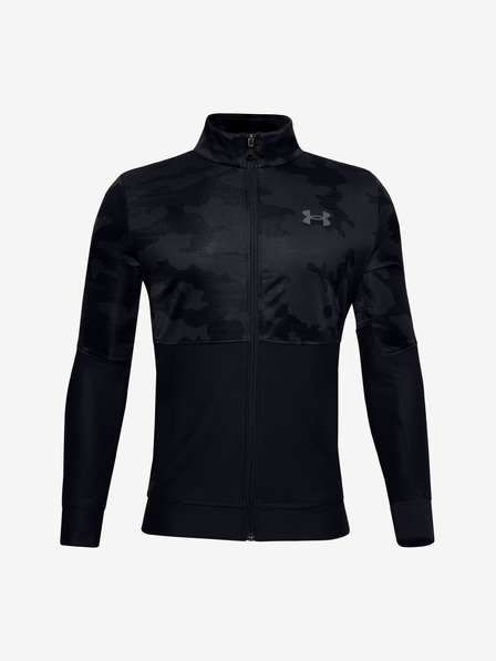 Under Armour Prototyp Nov Bunda
