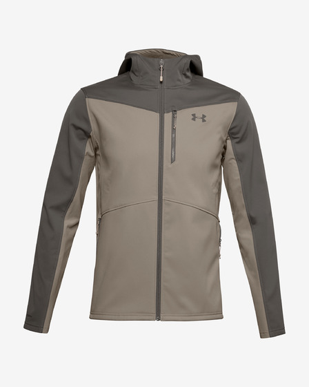 Under Armour CGI Shield Bunda
