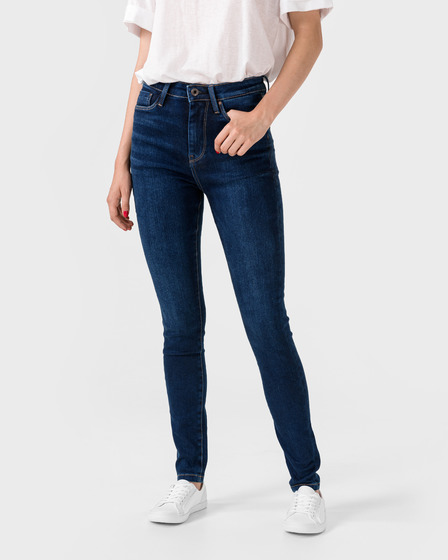 Pepe Jeans Dion Jeansy