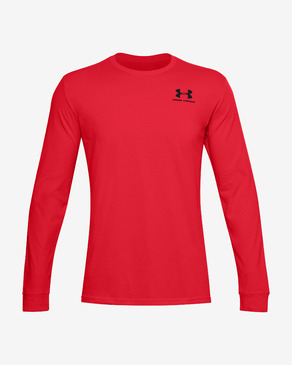 Under Armour Sportstyle Tričko