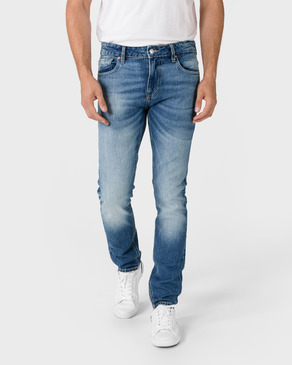 Guess Miami Jeans