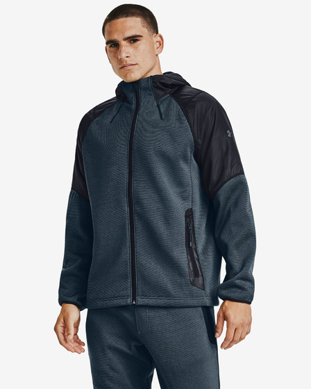 Under Armour Essential Bunda