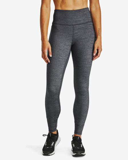 Under Armour Meridian Heather Legínsy
