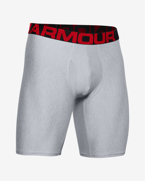 "Under Armour Tech™ 9"" Boxerky 2 ks"