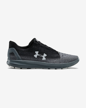 Under Armour Remix 2.0 Sportstyle Tenisky