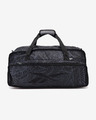 Reebok One Series Grip Duffel Large Taška