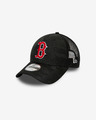 New Era Boston Red Sox MLB Seasonal The League 9Forty Šiltovka