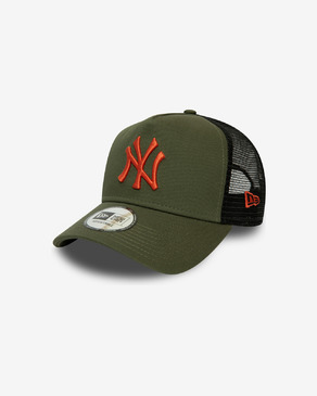 New Era New York Yankees MLB League Essential 9Forty Šiltovka