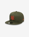 New Era New York Yankees League Essential 9Fifty Šiltovka