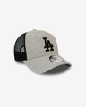New Era Los Angeles Dodgers Jersey Essential 9Forty Šiltovka