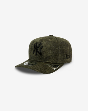 New Era New York Yankees Engineered Fit 9Fifty Šiltovka