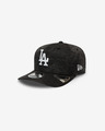 New Era Los Angeles Dodgers Stretch-Snap 9Fifty Šiltovka