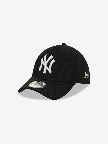 New Era New York Yankees Diamond Era Essential 39Thirty Šiltovka