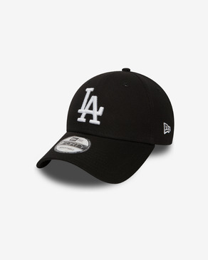 New Era Los Angeles Dodgers Essential 9Forty Šiltovka