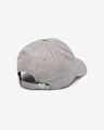 New Era New York Yankees Flawless Grey 9Forty Šiltovka