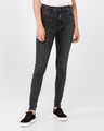 Levi's® 720™ High-Waisted Super Skinny Jeans