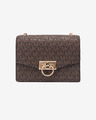 Michael Kors Hendrix Cross body bag