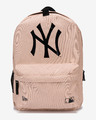 New Era New York Yankees MLB Batoh