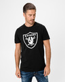 New Era NFL Oakland Raiders Tričko