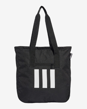 adidas Performance 3-Stripes Tote Taška