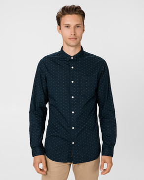 Jack & Jones Windsor Košeľa