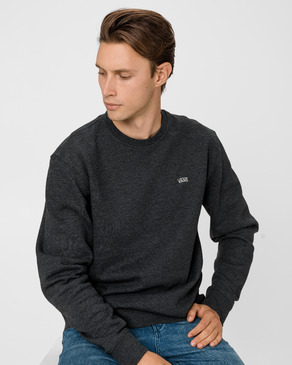 Vans Basic Crew Fleece Mikina