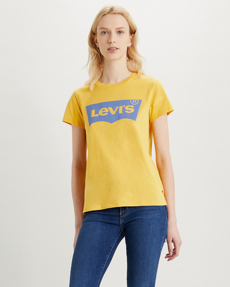 Levi's® The Perfect Tričko