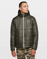 Nike Sportswear Fleece Bunda