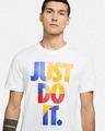 Nike Sportswear Just Do It Tričko