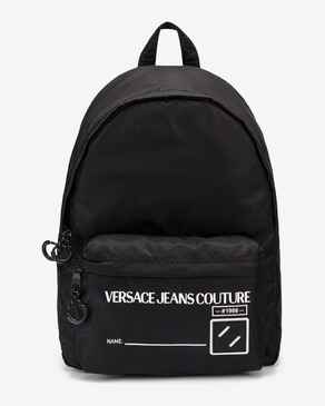 Versace Jeans Couture Batoh