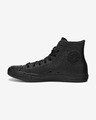 Converse Chuck Taylor All Star Leather Hi Tenisky