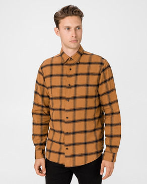 Jack & Jones Košeľa