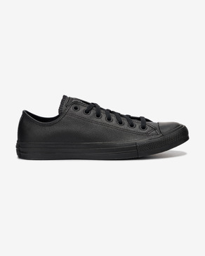 Converse Chuck Taylor All Star Ox Leather Tenisky