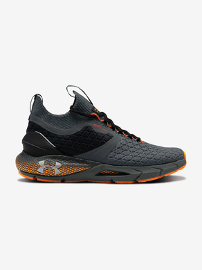 Under Armour HOVR™ Phantom 2 Tenisky