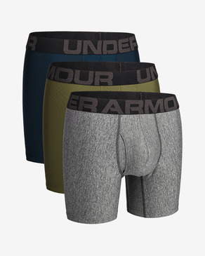 Under Armour Tech™ Boxerky 3 ks