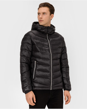 Jack & Jones Roll Bunda