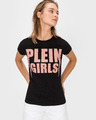 Philipp Plein Plein Girls Tričko