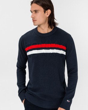 Tommy Jeans Sveter