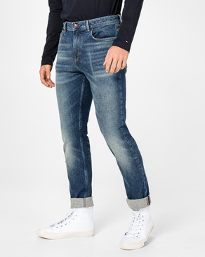 Tommy Hilfiger Houston Jeans