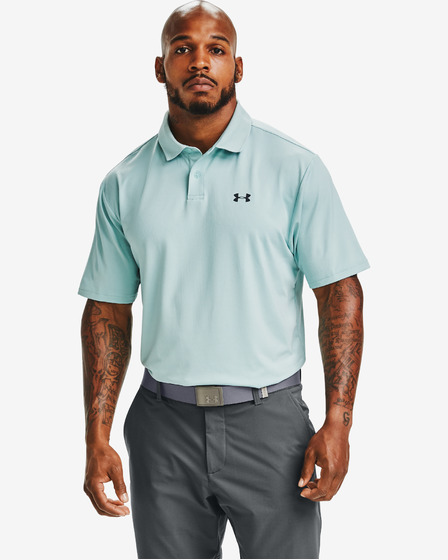 Under Armour Performance Polo Tričko