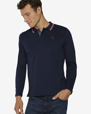 Tom Tailor Polo tričko