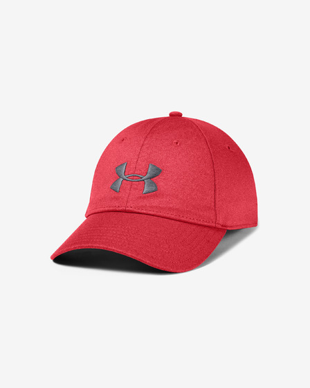 Under Armour Armour Twist Adjustable Šiltovka