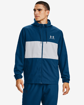 Under Armour Armour Sportstyle Wind Bunda
