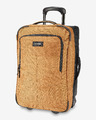 Dakine Carry On Roller Kufor