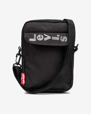 Levi's® Series Cross body bag